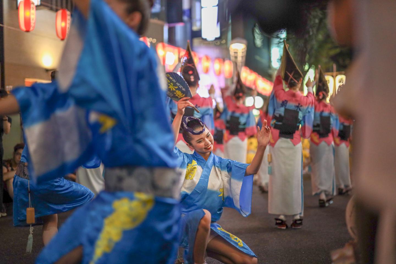 kikusui2019kagurazaka-14.jpg