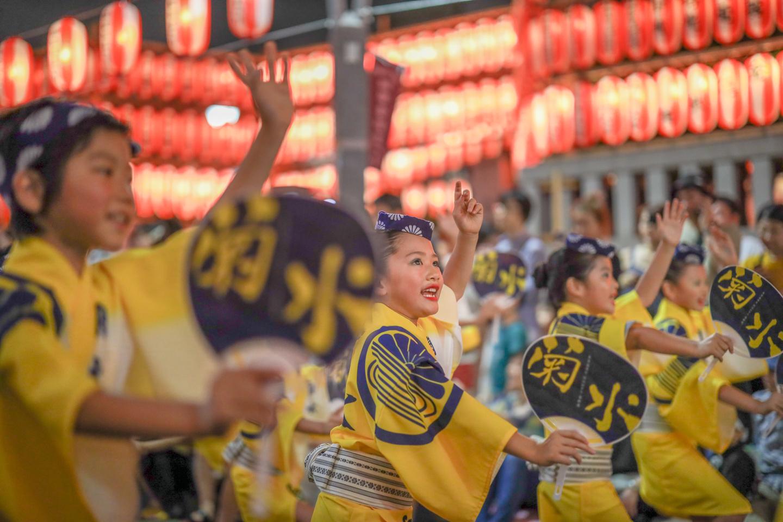 kikusui2019kagurazaka-4.jpg