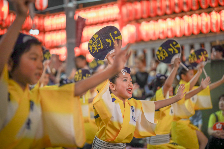 kikusui2019kagurazaka-5.jpg