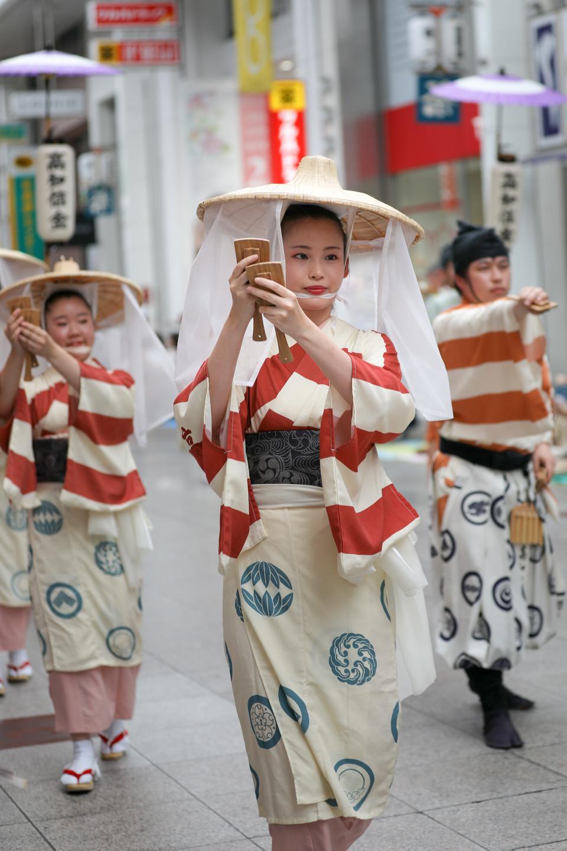 kochishinkin2019kochi-4.jpg