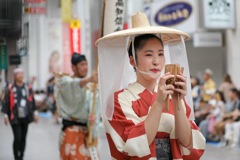 kochishinkin2019kochi-8.jpg
