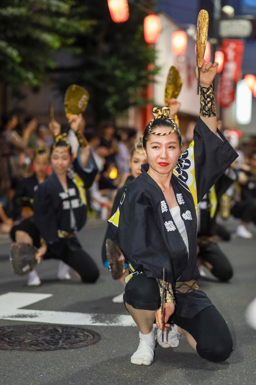 maicho2019kitamachi-3.jpg