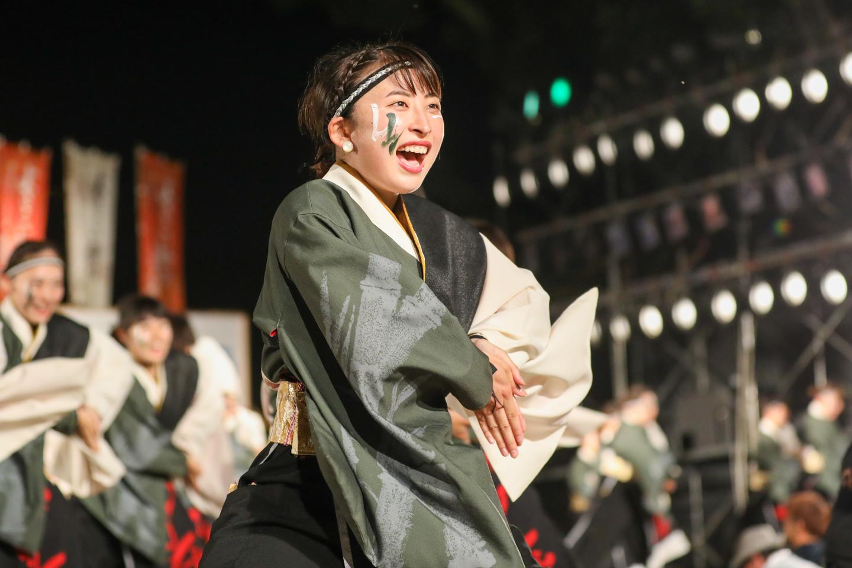 odorizamurai2019kochi-1.jpg