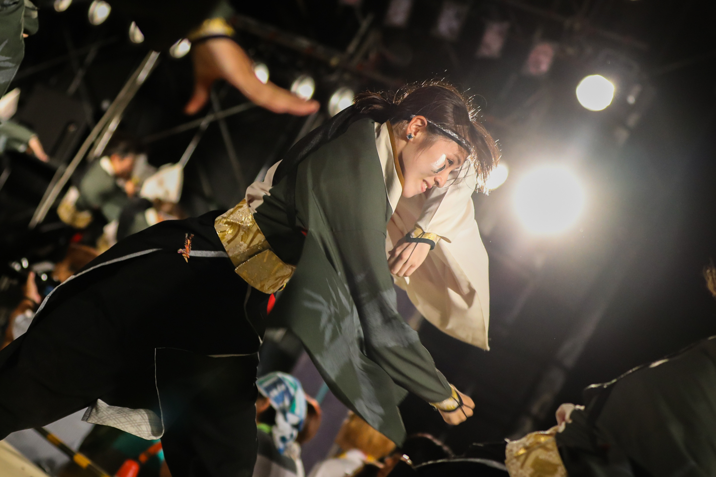 odorizamurai2019kochi-2.jpg