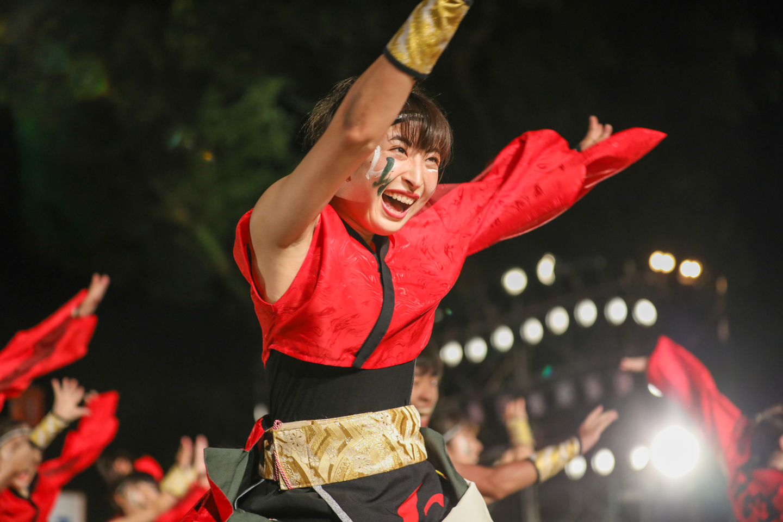 odorizamurai2019kochi-5.jpg