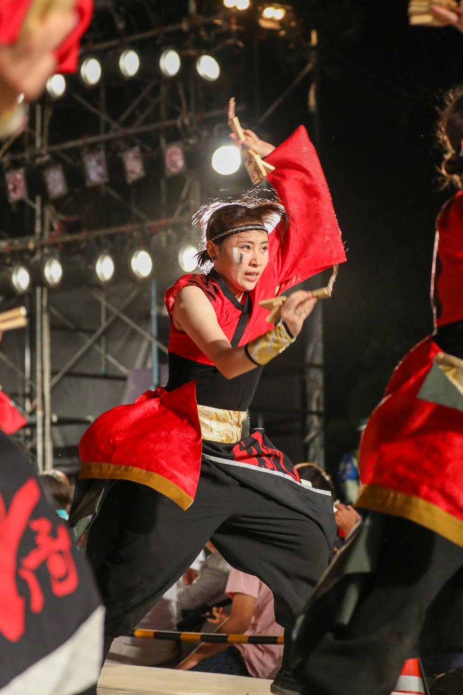 odorizamurai2019kochi-9.jpg