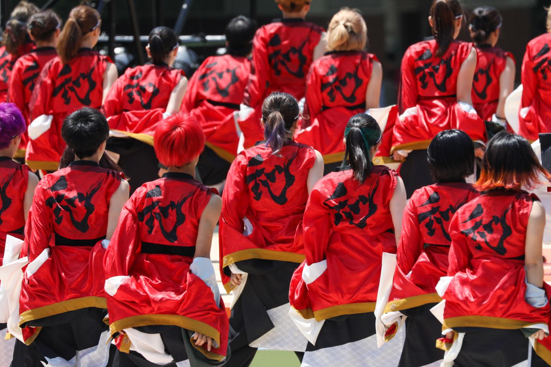 odorizamurai2019yosakoisf-3.jpg