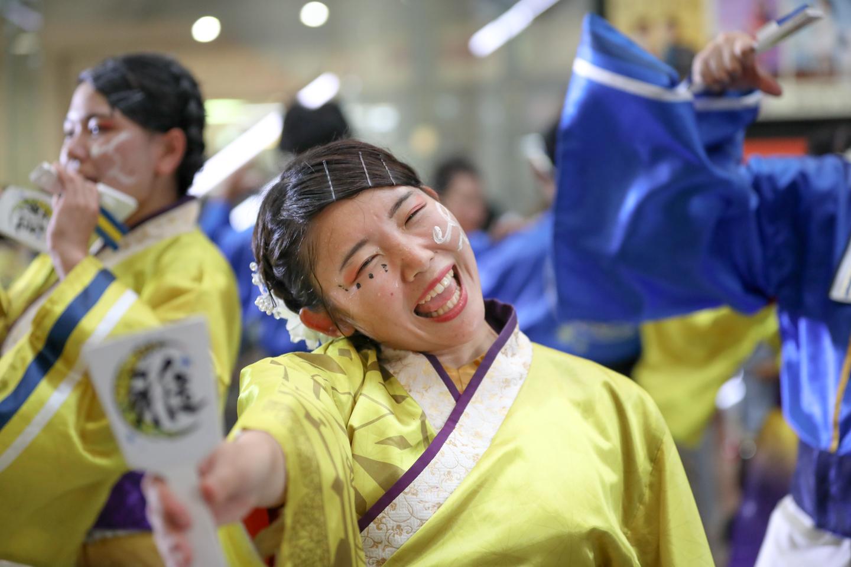 ogkmiyabi2019kochi-1.jpg