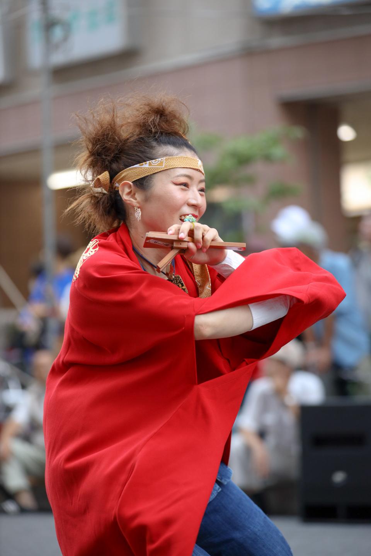 oldsyu2019tanashi-10.jpg