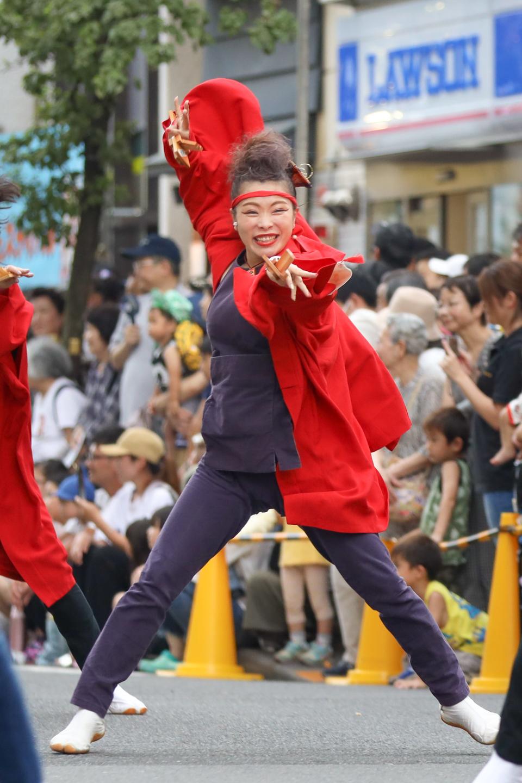 oldsyu2019tanashi-7.jpg