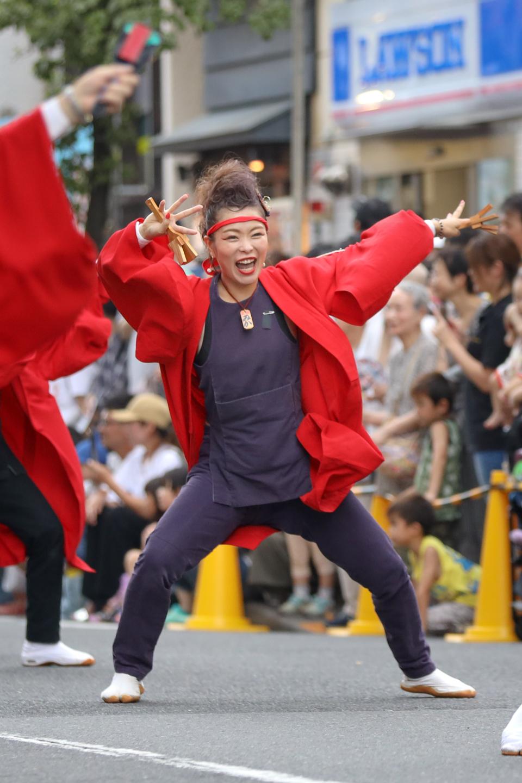 oldsyu2019tanashi-8.jpg