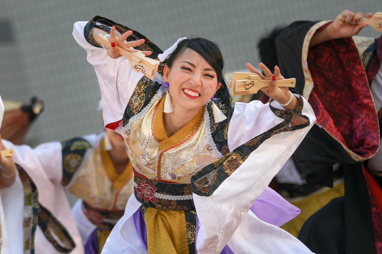 saga2019harajyuku-11.jpg
