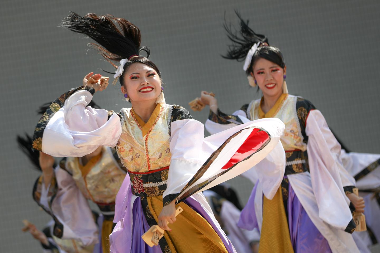 saga2019harajyuku-16.jpg