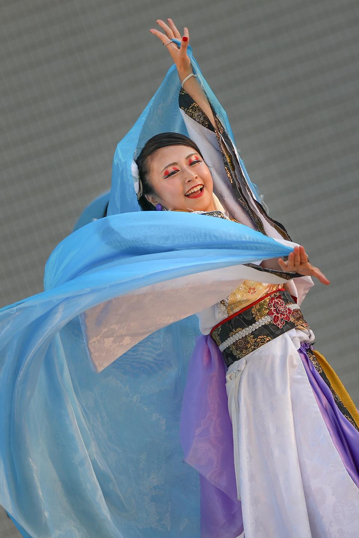 saga2019harajyuku-17.jpg