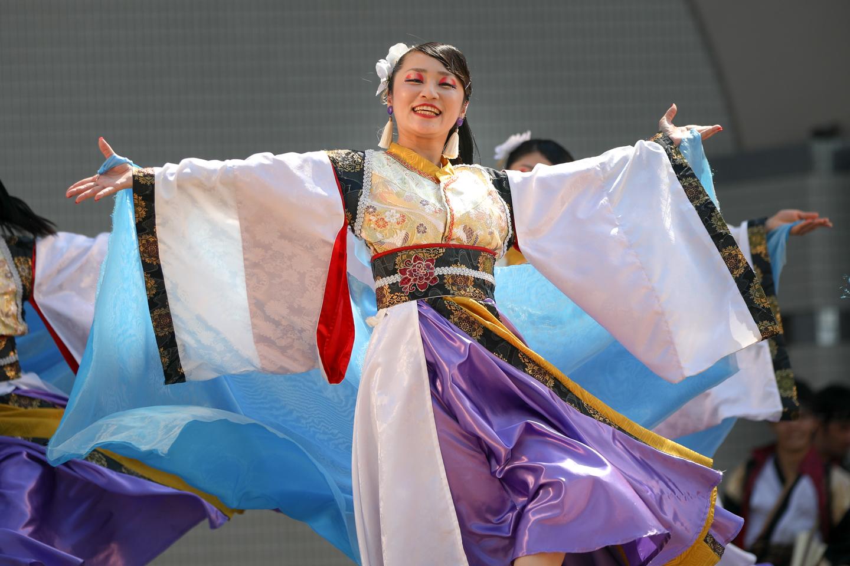 saga2019harajyuku-18.jpg