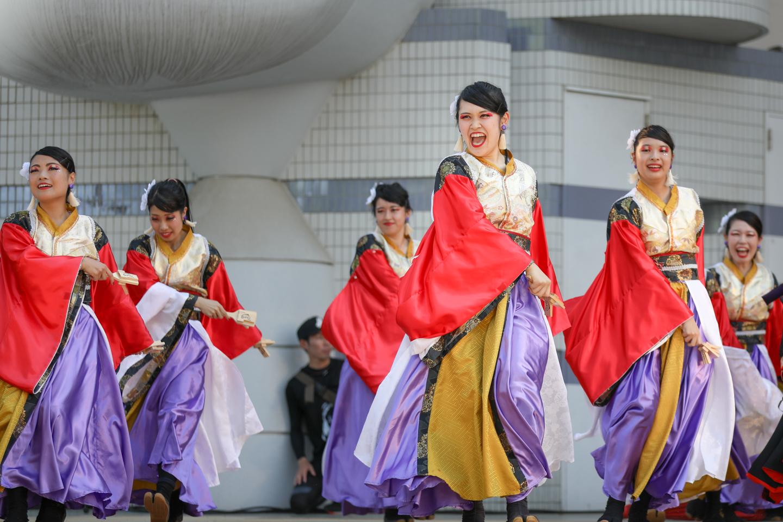 saga2019harajyuku-25.jpg
