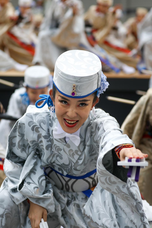 shin2019harajyuku-18.jpg