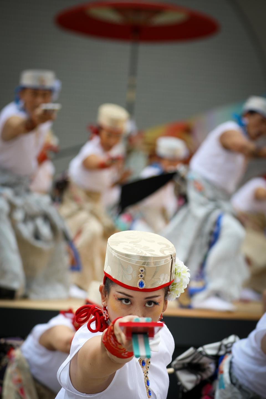 shin2019harajyuku-23.jpg