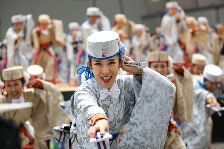 shin2019harajyuku-5.jpg