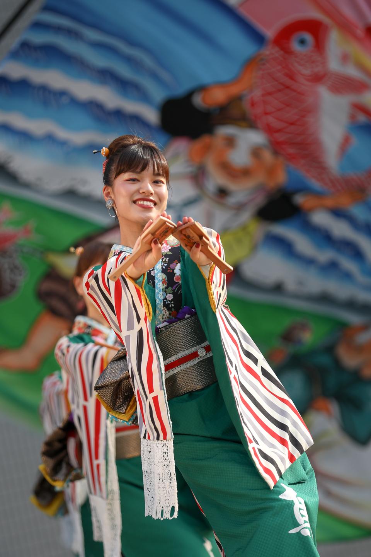 shinbi2019harajyuku-14.jpg