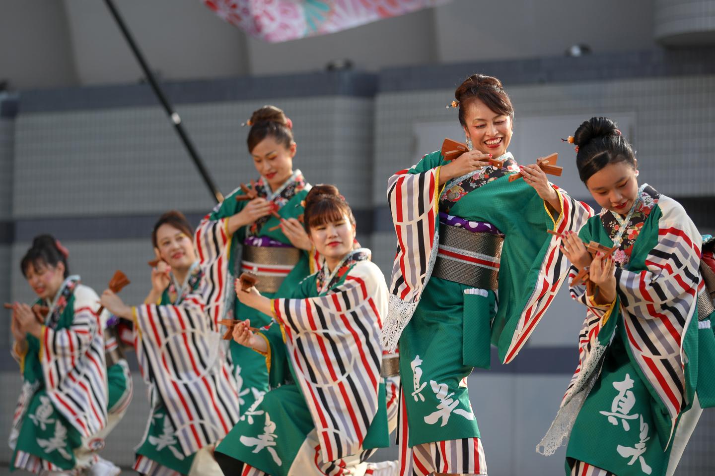 shinbi2019harajyuku-16.jpg