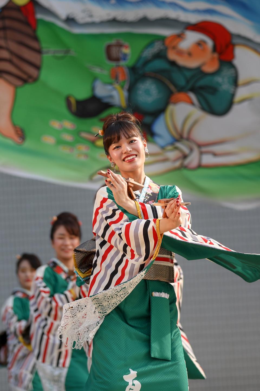 shinbi2019harajyuku-18.jpg