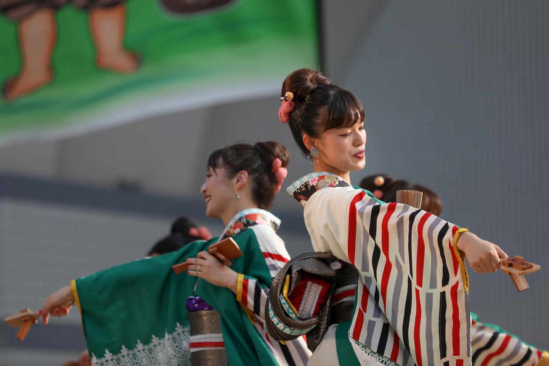 shinbi2019harajyuku-19.jpg