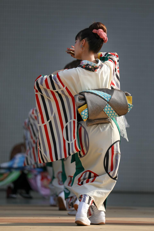 shinbi2019harajyuku-2.jpg