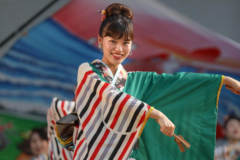 shinbi2019harajyuku-23.jpg