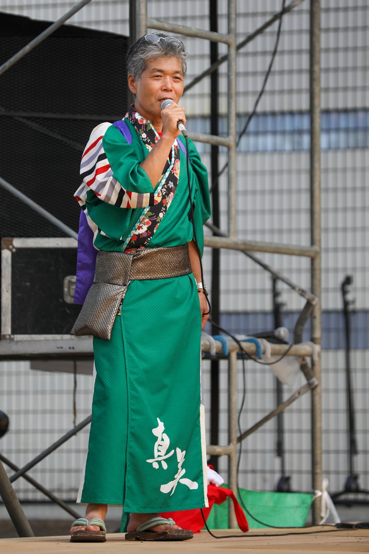 shinbi2019harajyuku-25.jpg