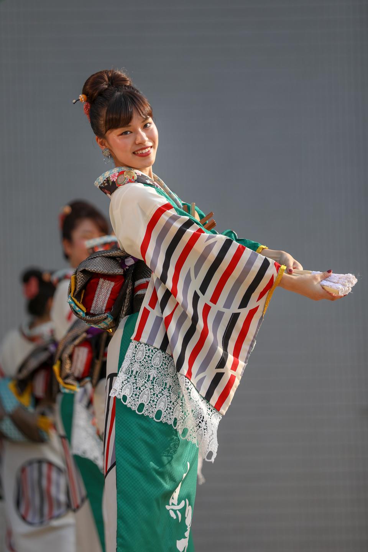 shinbi2019harajyuku-27.jpg