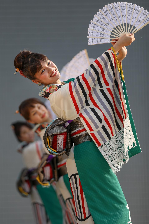 shinbi2019harajyuku-28.jpg