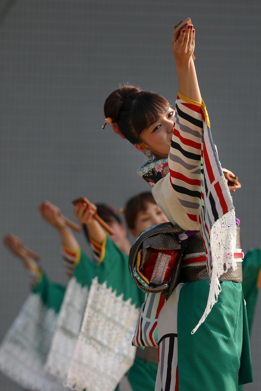 shinbi2019harajyuku-3.jpg
