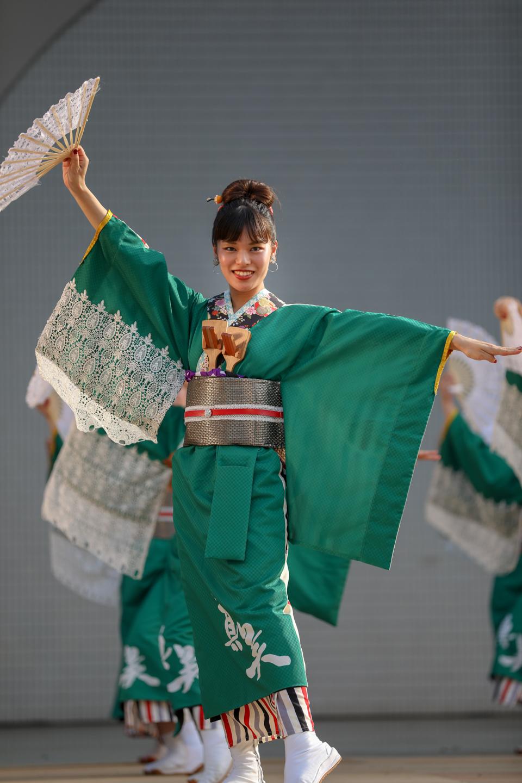 shinbi2019harajyuku-30.jpg