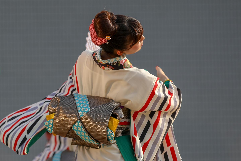 shinbi2019harajyuku-31.jpg