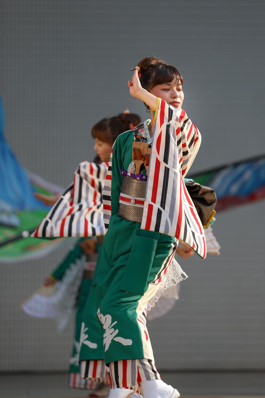 shinbi2019harajyuku-33.jpg