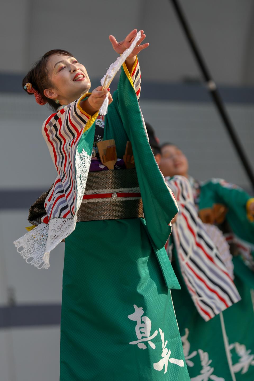 shinbi2019harajyuku-34.jpg
