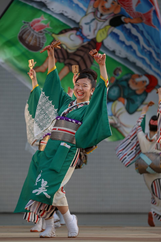 shinbi2019harajyuku-36.jpg