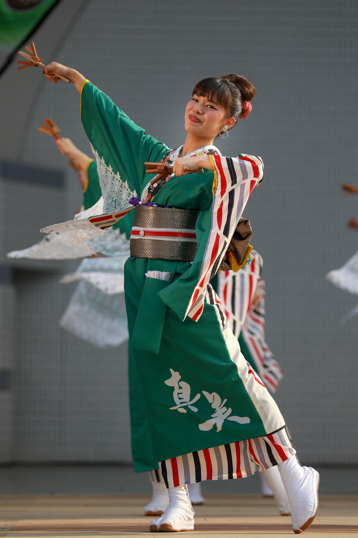 shinbi2019harajyuku-37.jpg