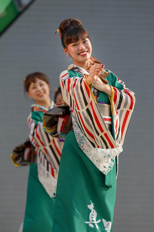 shinbi2019harajyuku-38.jpg