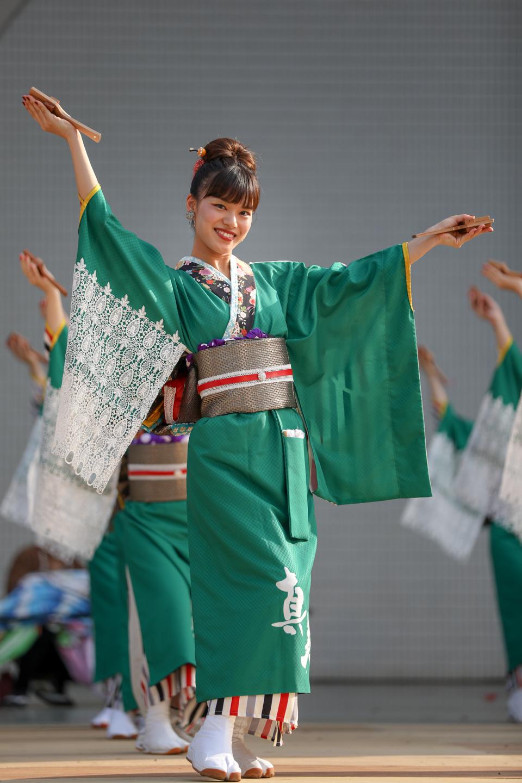 shinbi2019harajyuku-4.jpg