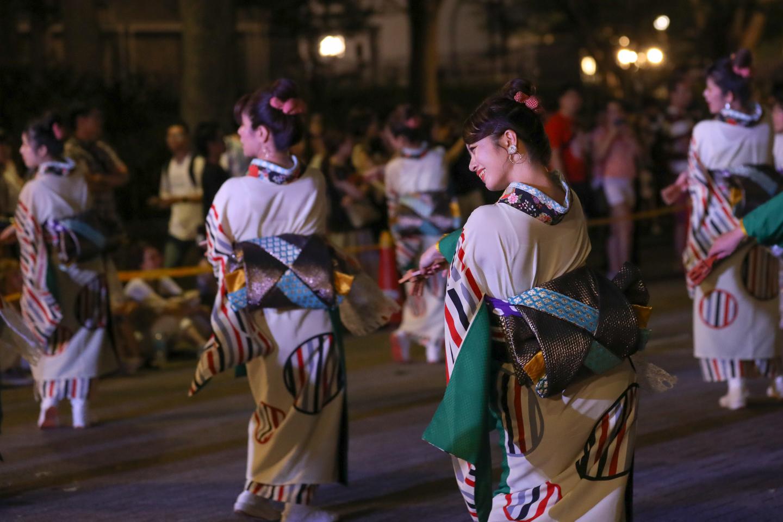 shinbi2019harajyuku-45.jpg