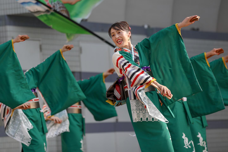shinbi2019harajyuku-9.jpg