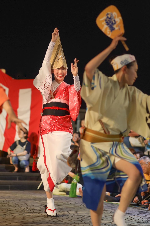 shinobu2019narimasu-7.jpg