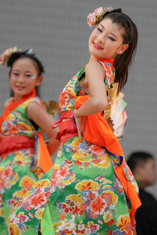 shipuuranbu2019harajyuku-23.jpg