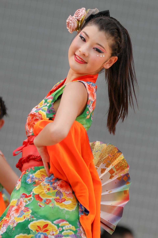 shipuuranbu2019harajyuku-24.jpg