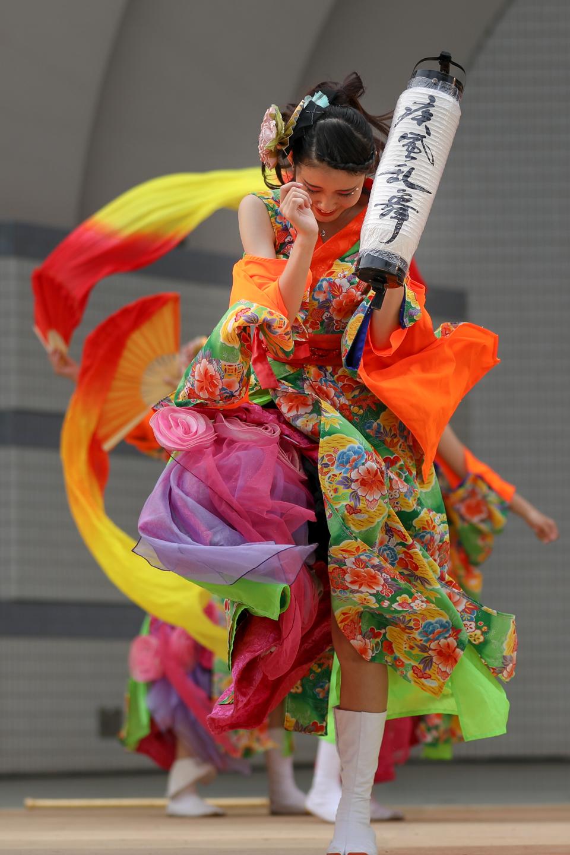 shipuuranbu2019harajyuku-40.jpg