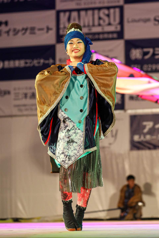 siokko2019kamisu-10.jpg