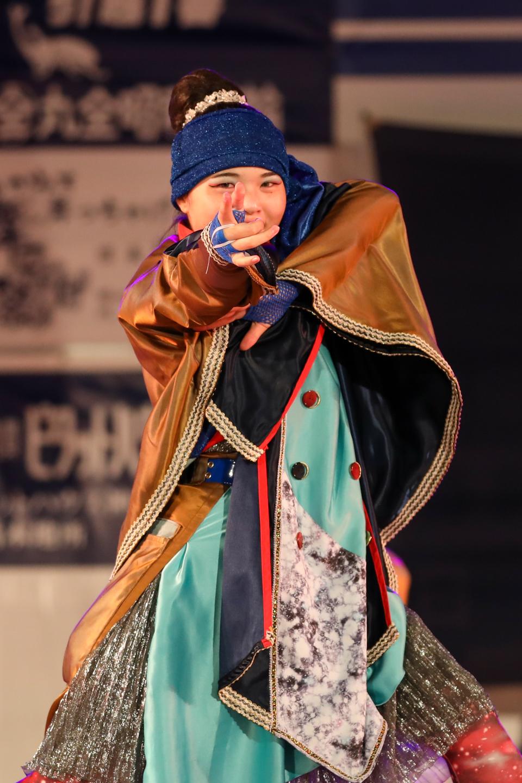 siokko2019kamisu-5.jpg