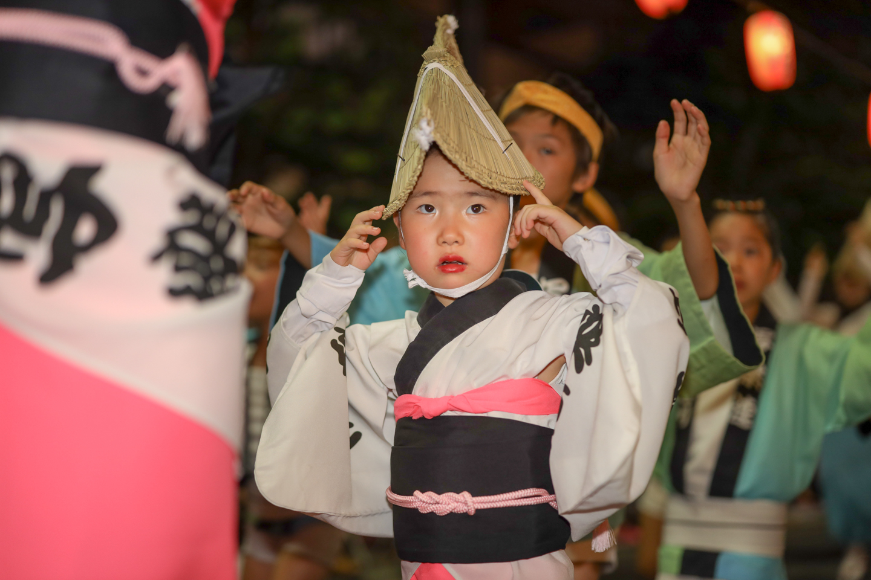 syarakuren2019kitamachi-2.jpg